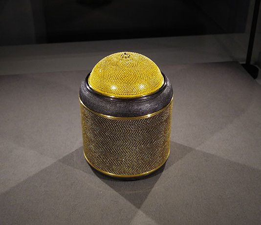 daniel-brush-boite-bijoux