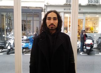 willy-cartier-mannequin