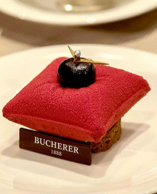 bucherer-patisserie-2017
