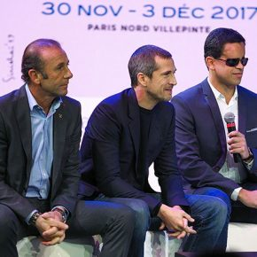 longines-masters-guillaume-canet
