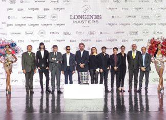 longines-masters-lido