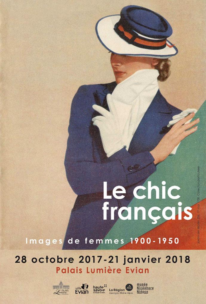 affiche-chic-francais-2