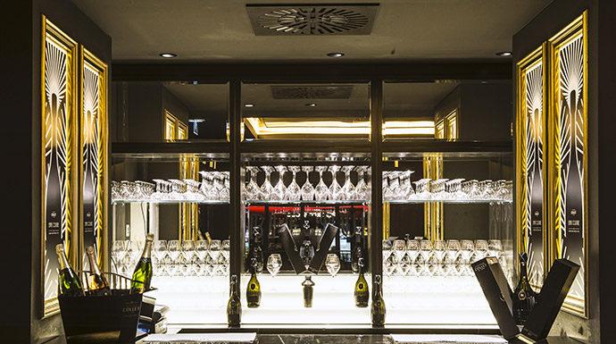 hilton-opera-bar-champagne