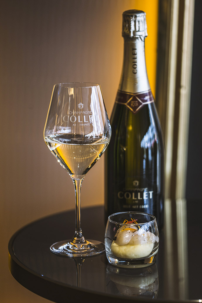 hilton-opera-champagne-collet