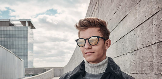 atol-timberland-lunette-homme-soleil