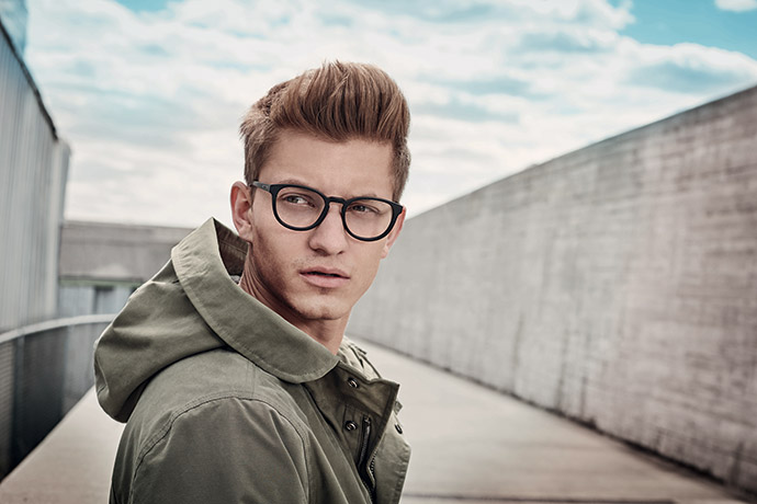 atol-timberland-lunette-homme - The Fashion Week Coffee - Mode ... e2dcd6c439cf