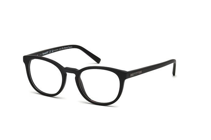 atol-timberland-lunette