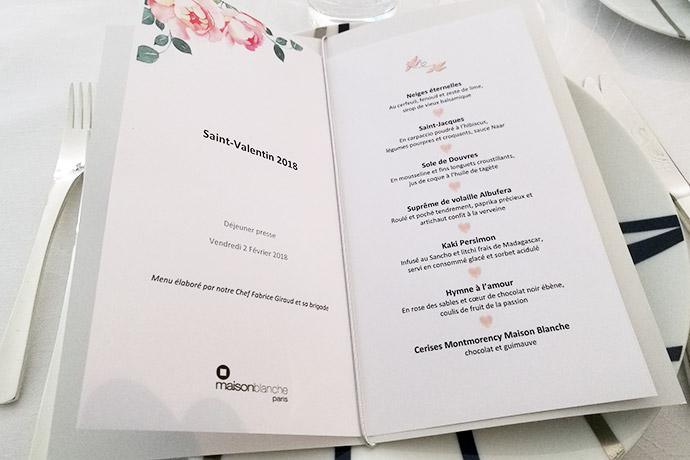 maison-blanche-menu-saint-valentin