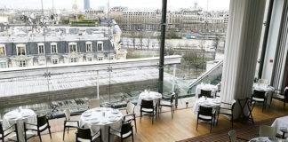 maison-blanche-restaurant