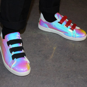 bardan-sneakers