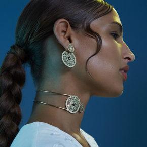 liase-bijoux