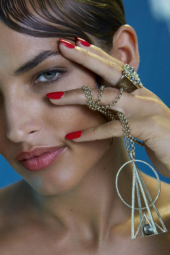 liase-bijoux-bague