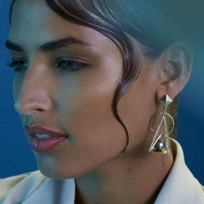 liase-bijoux-boucle-oreille