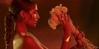 liase-bijoux-femme