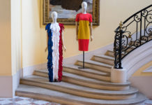 made-in-spain-exposition