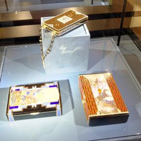 aga-khan-bijoux-precieux