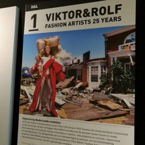 viktor-rolf-rotterdam-exposition