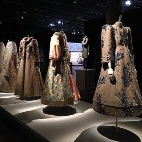 viktor-rolf-rotterdam-robe