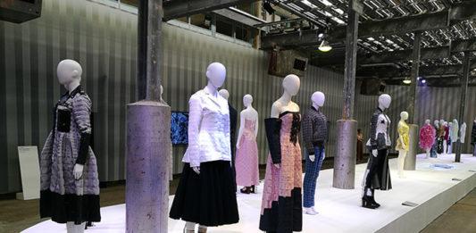 arnhem-new-luxury-collection