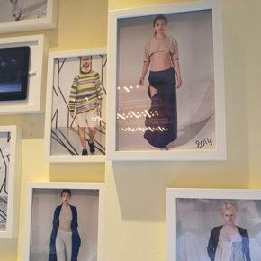 arnhem-new-luxury-ecole-collection