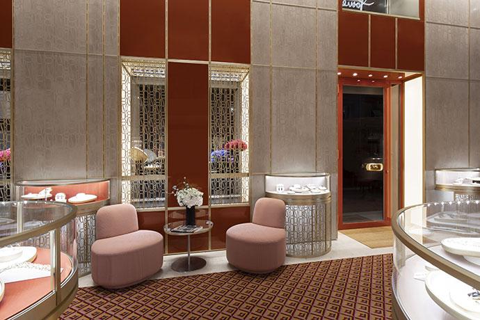 Pomellato-Paris-350-rue-St-Honore-boutique