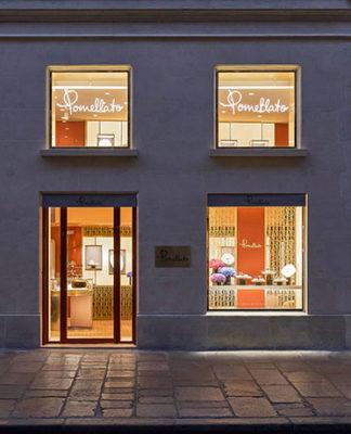 Pomellato-Paris-350-rue-St-Honore-fashion