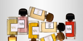 bdk-parfum-collection