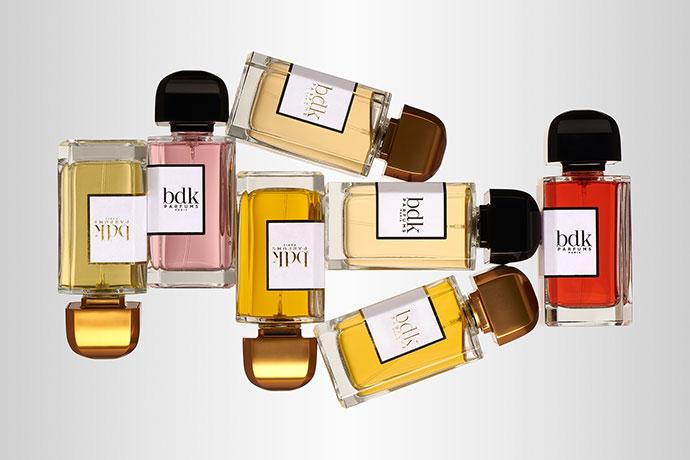 bdk-parfum-collection