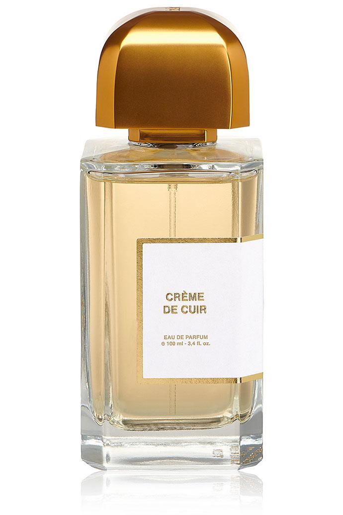bdk-parfum-creme-de-cuire